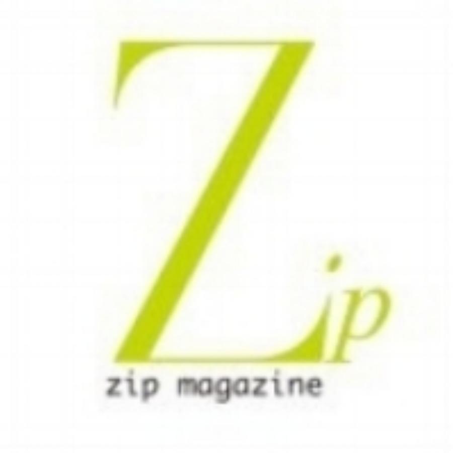 Zip magazine Logo.jpg