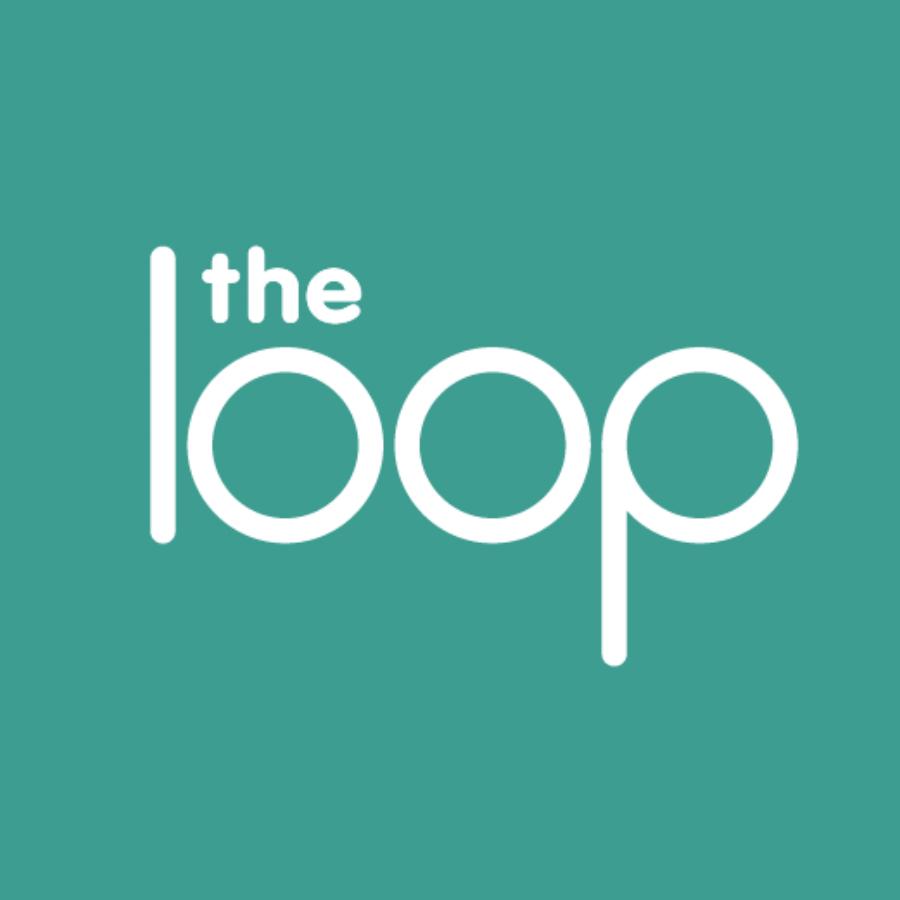 theloop_logo.png