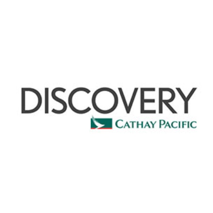 Discovery by CP.jpg