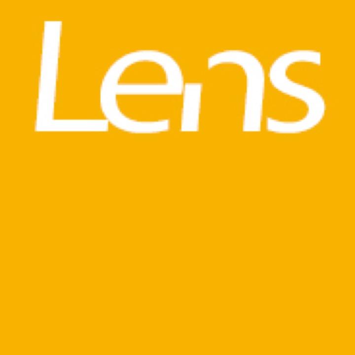 Lens Logo.jpg