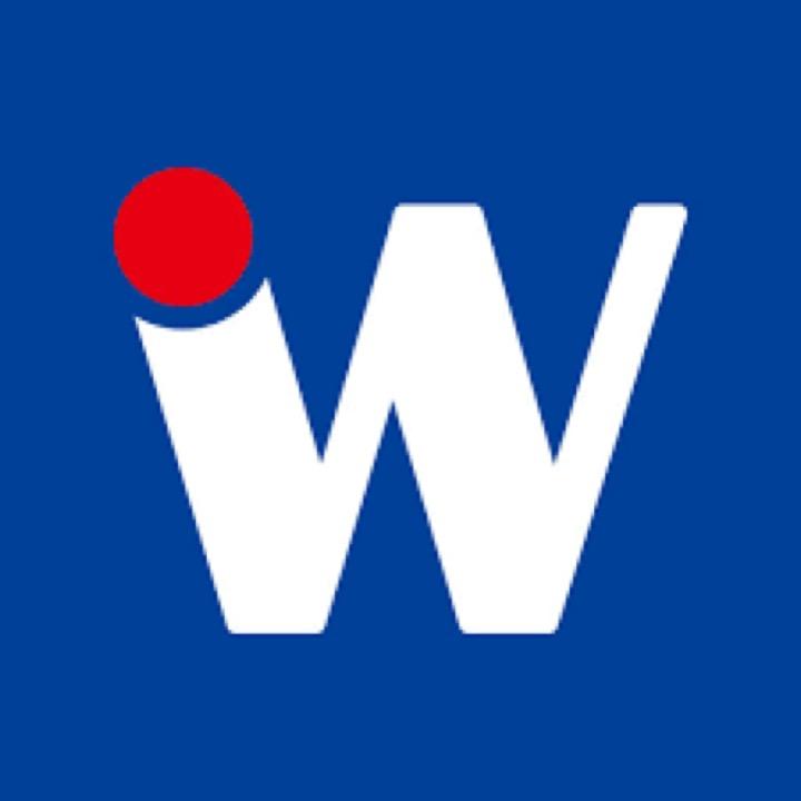 Modern Weekly Logo.jpg