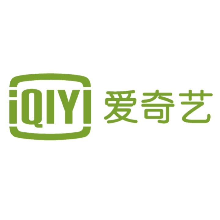 Iqiyi_logo.jpg