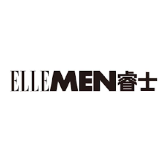 ELLEMEN Logo.jpg