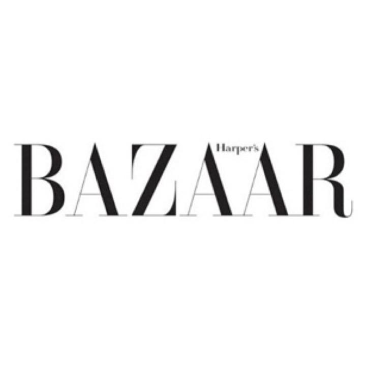 Bazaar Logo.jpg
