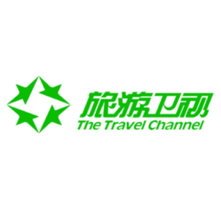 The Travel Channel Logo.jpg