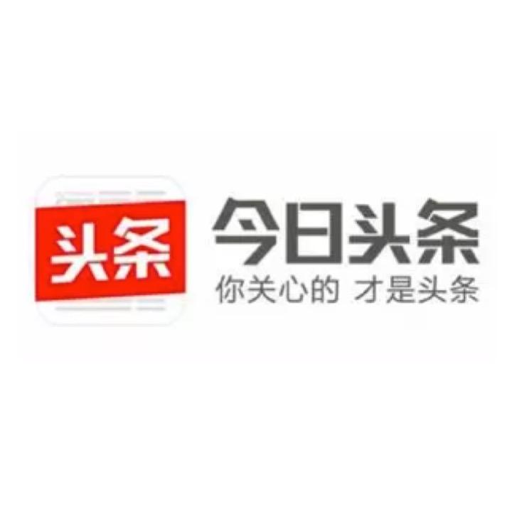 toutiao.com Logo.jpg