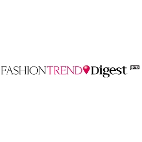 fashion trend digest.jpg