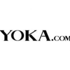 YOKA.jpg