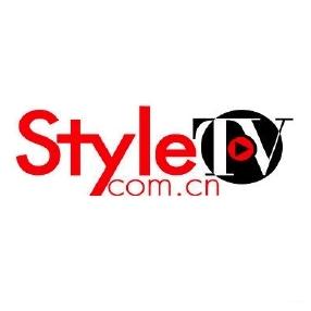 Style TV.jpg