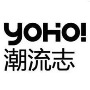 YOHO.jpg