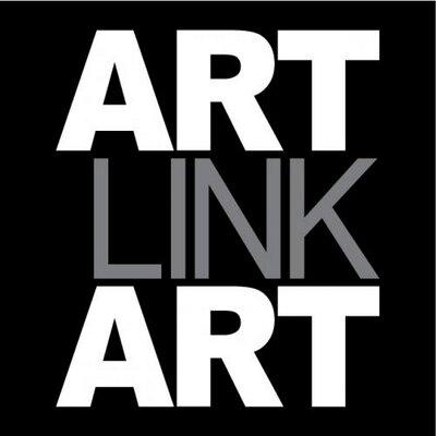 artlinkart logo.jpg