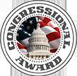 U.S. Congressional Award