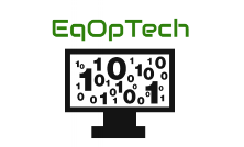 EqOpTech Awards