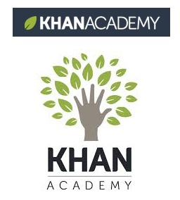 Khan Academy STEM workshops