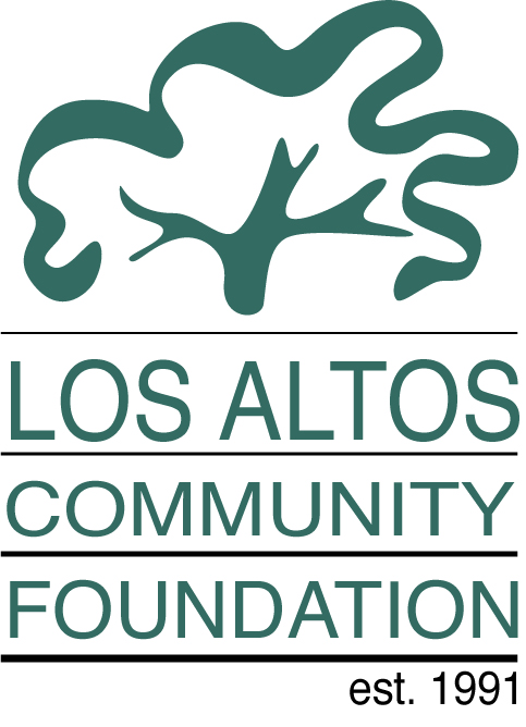 Los Altos Community Foundation Community Grant