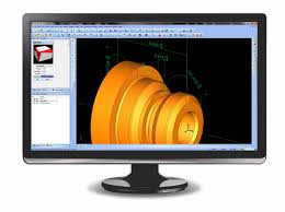 CAD Hands-on Design Workshop