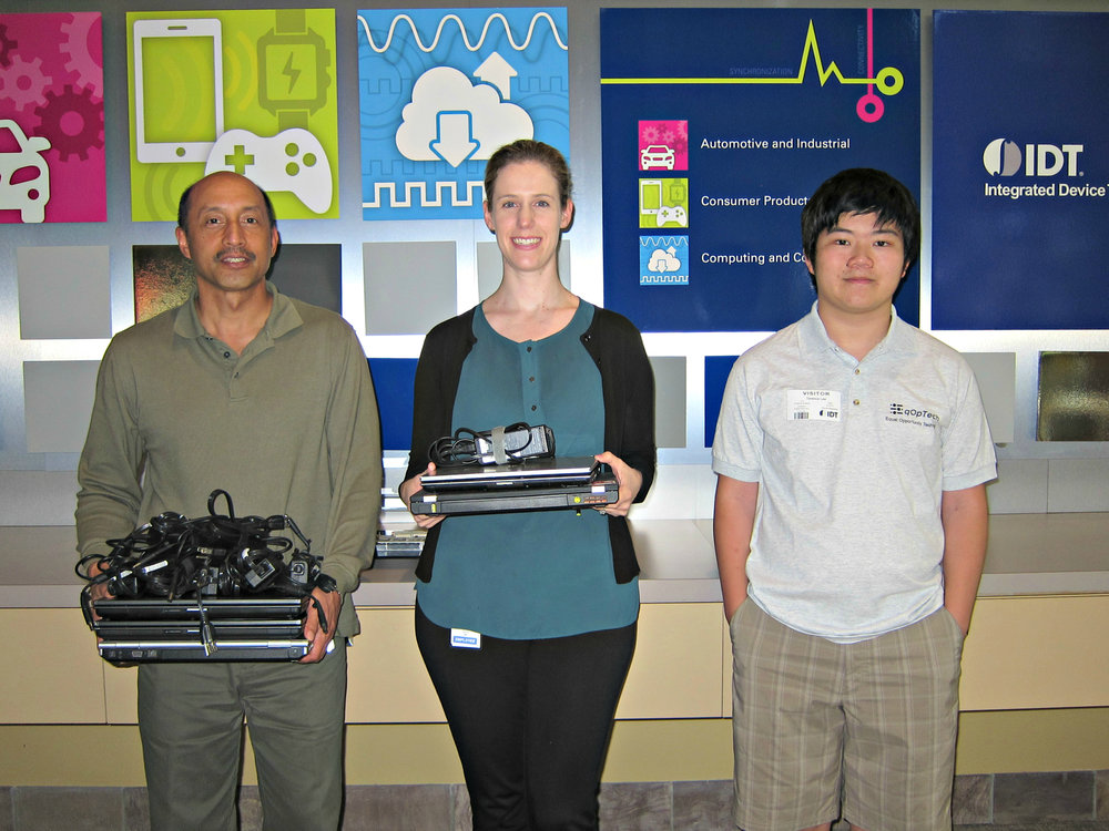 Laptop donations IDT Acts of Giving Campaign.jpg