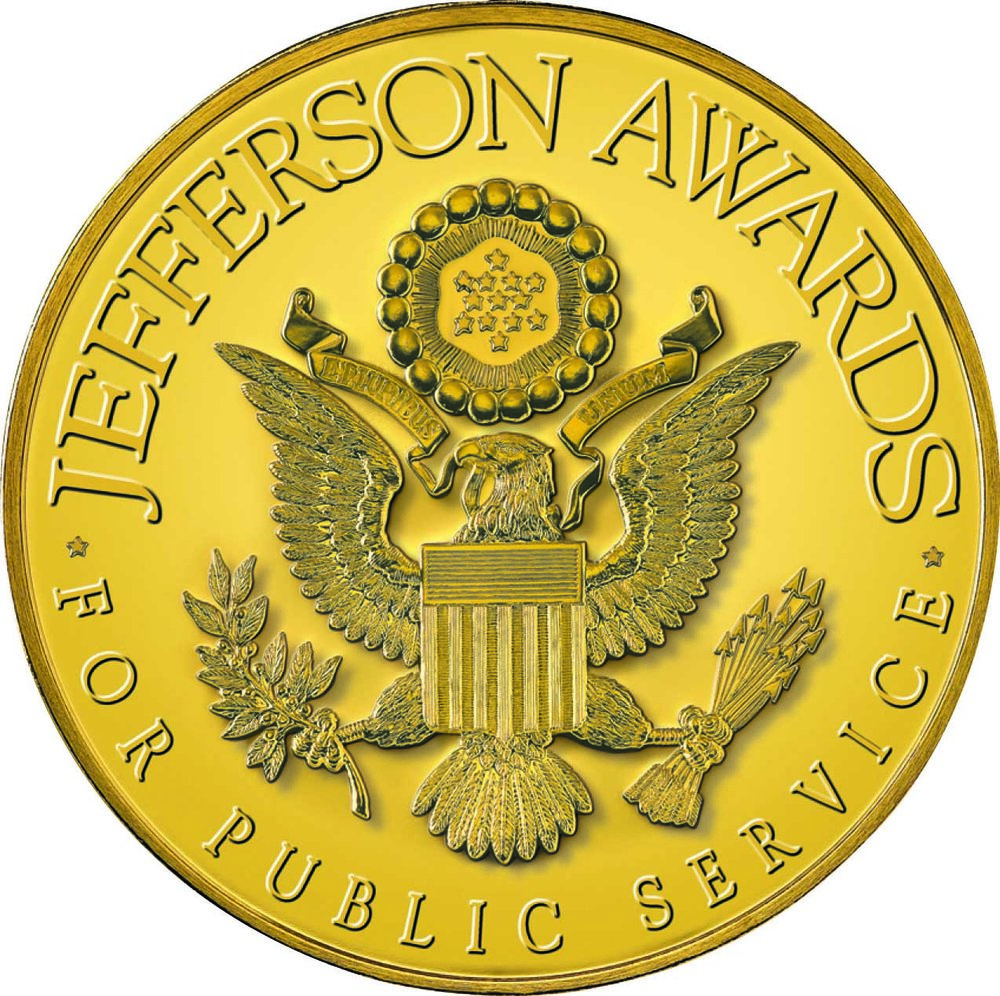 jefferson-awards-logo-3x3-medium-300-dpi-nb-2-2.jpg