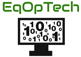 EqOpTech