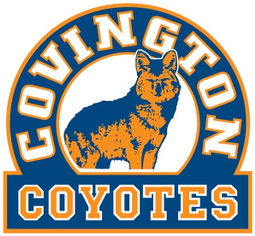 Covington Elementary School