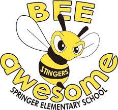 Springer Elementary School