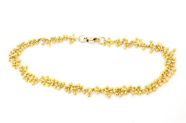 Gold Bracelet 2a.jpg