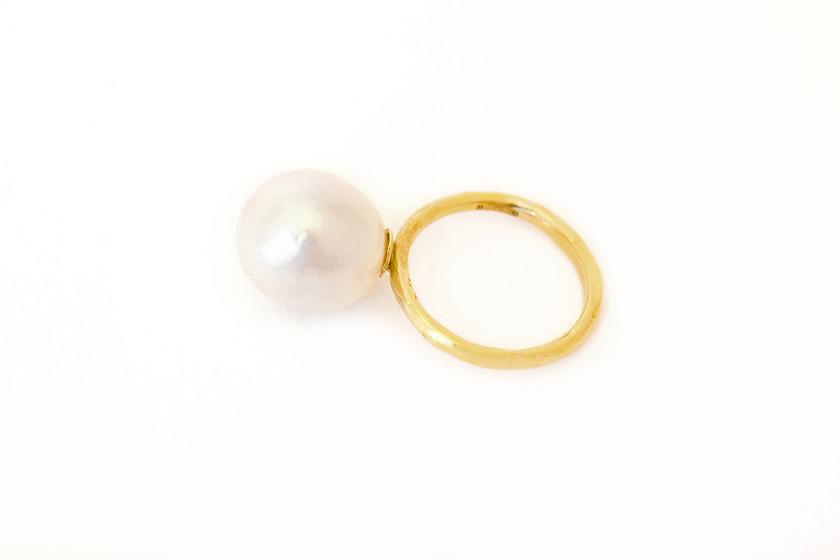 South sea pearl ring 3.jpg