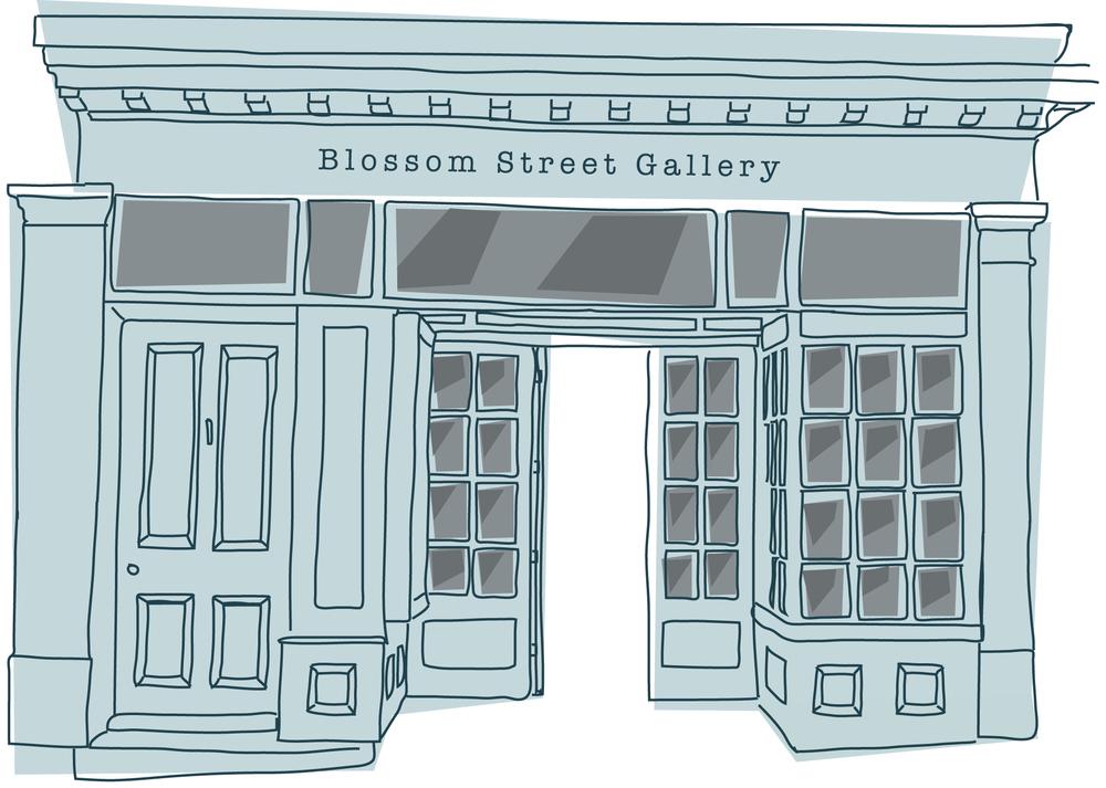 Blossom Street Gallery 003.jpg