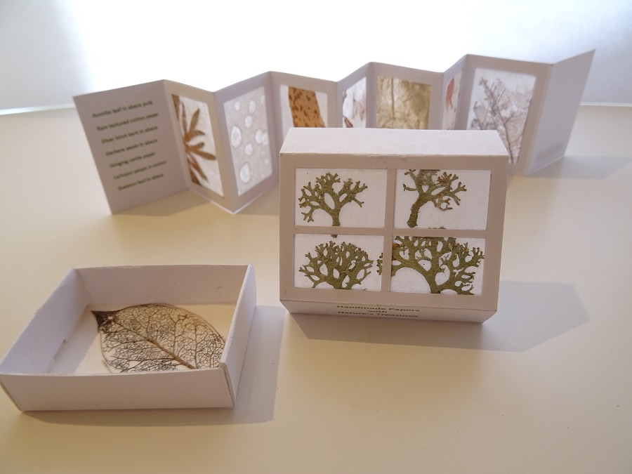 miniature book in a box(1).JPG