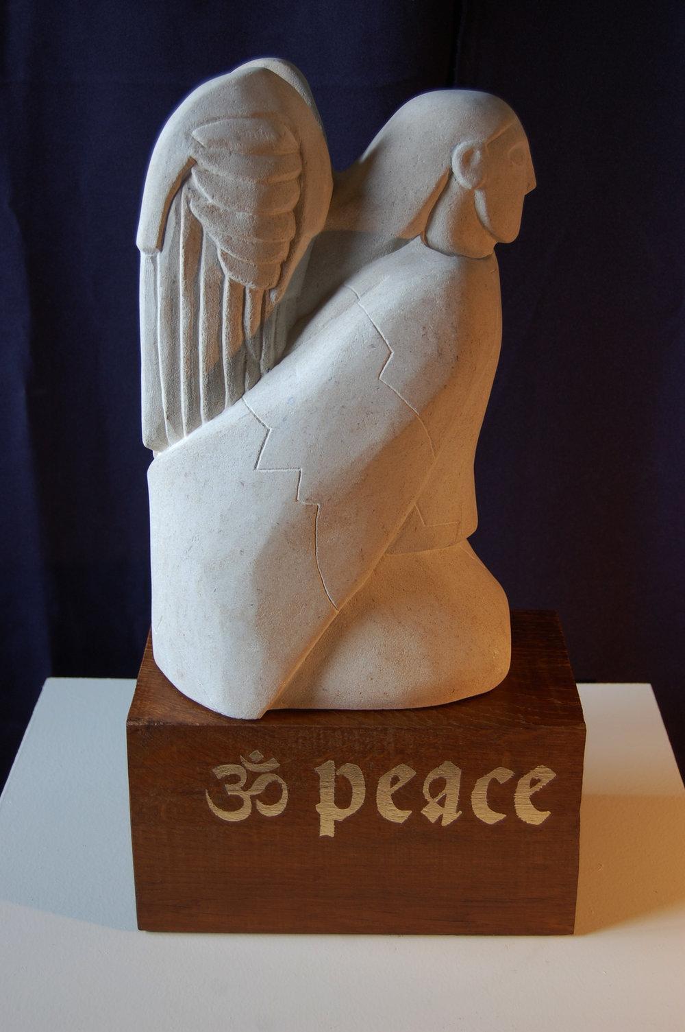 Peace angel-1.JPG