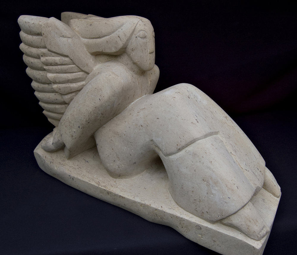 seated angel-1.jpg