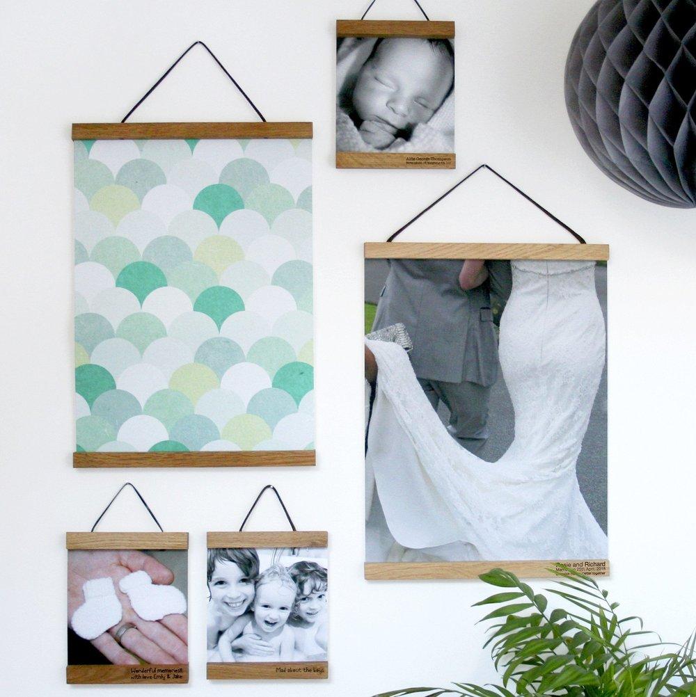 oak-frames.jpg
