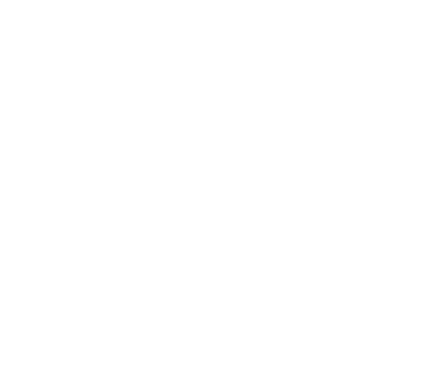 Blossom Street Gallery & Framing