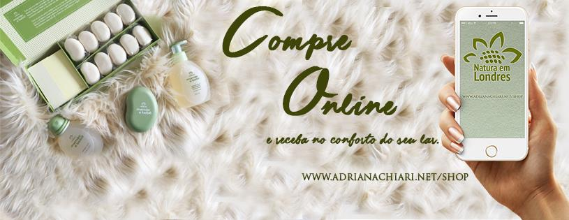 https://adrianachiarimagazine.net/naturashop/