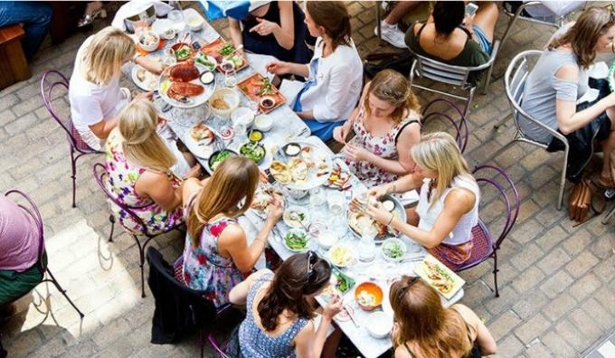 carnaby-street-eat-1.jpg
