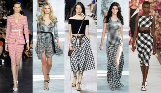 selection-of-gingham.jpg