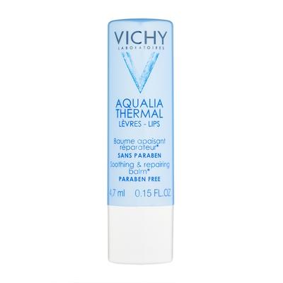 Vichy_Aqualia_Thermal_Lips_4_7ml_1482154381_main.jpg