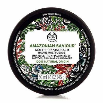 amazonian-saviour-multi-purpose-balm-1-640x640.jpg