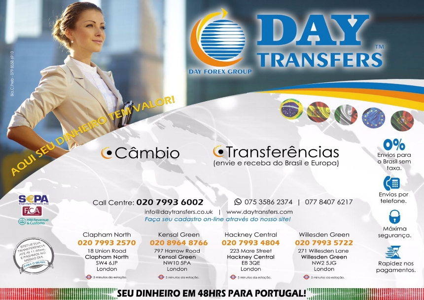Day transfers post.jpg