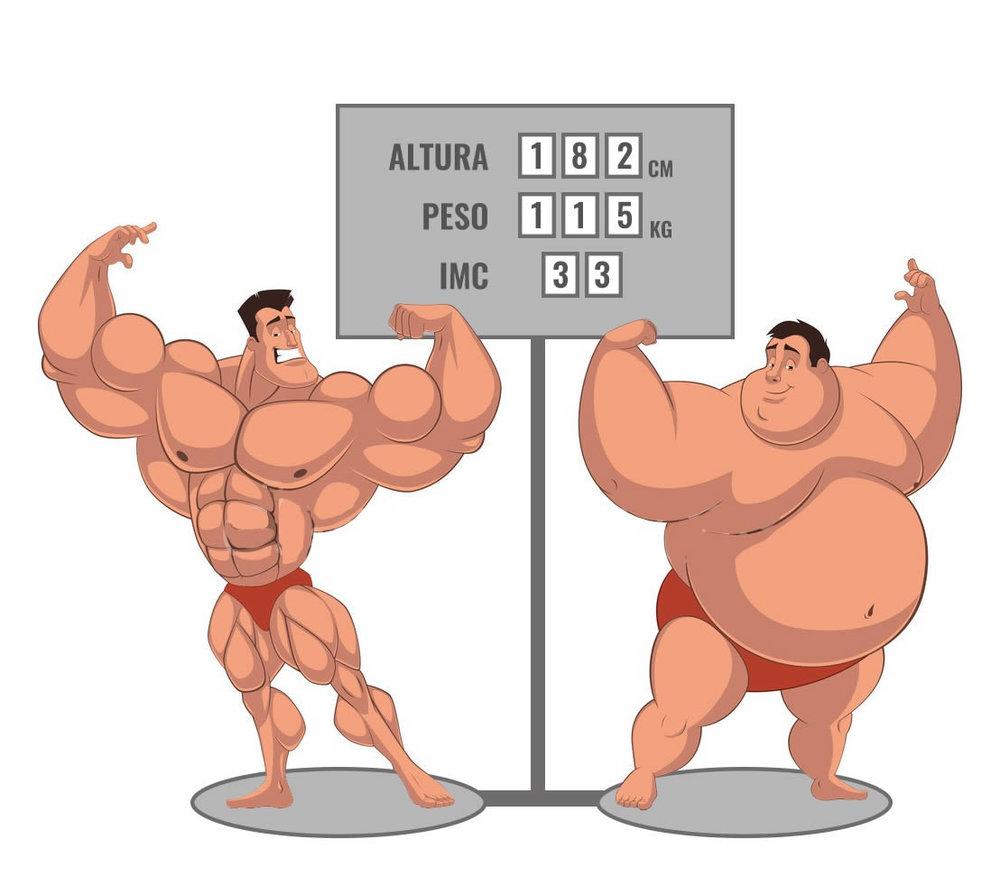 thumbnail_inbody versus imc.jpg