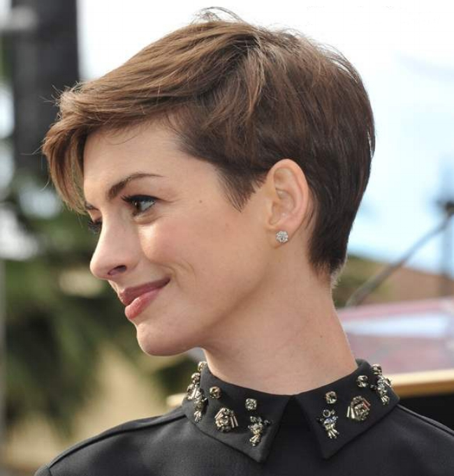 Anne-Hathaway-Pixie-Hairstyle-short.jpg