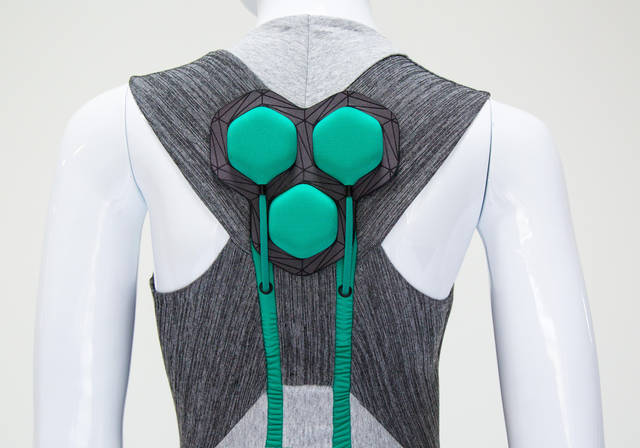 Superflex, Aura-powered bodysuits, Yves Behar. Courtesy of Superflex.jpg