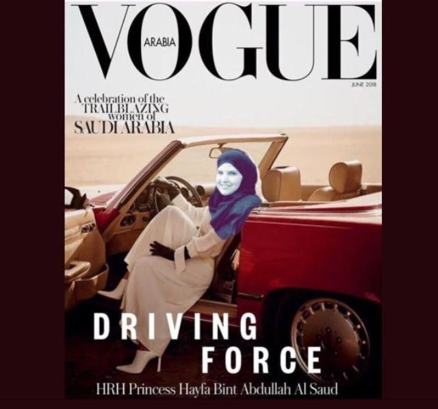 Vogue-2-edit.jpg