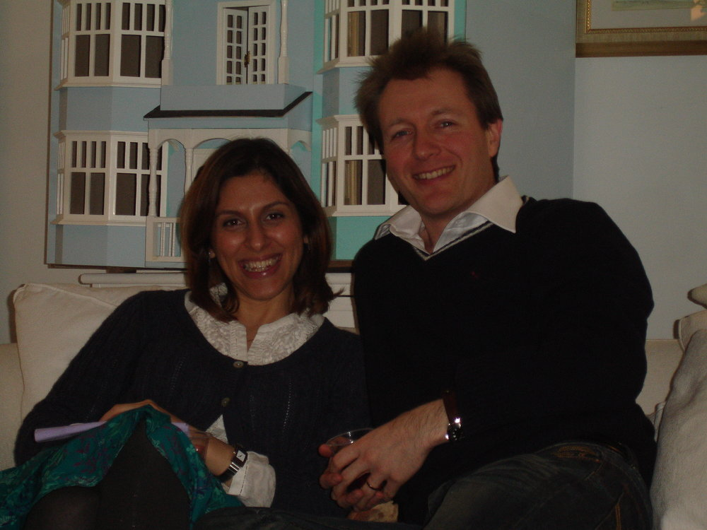 Nazanin_and_Richard_Ratcliffe_.jpg