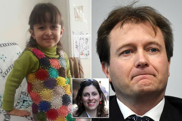 MAIN-Daughter-of-Brit-mum-Nazanin-Zaghari-Ratcliffe-held-in-Iran-jail-makes-heartbreaking-Christmas-plea.jpg