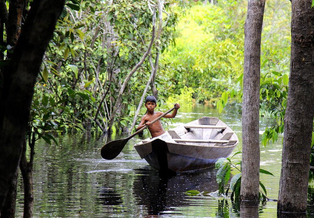 na canoa.jpg