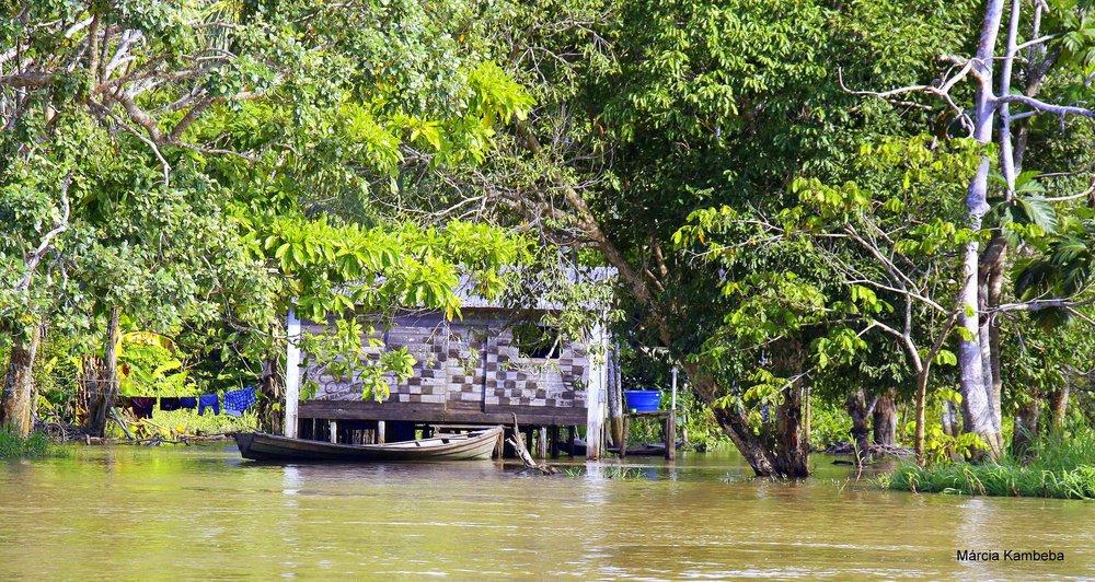 casa e rio.jpg