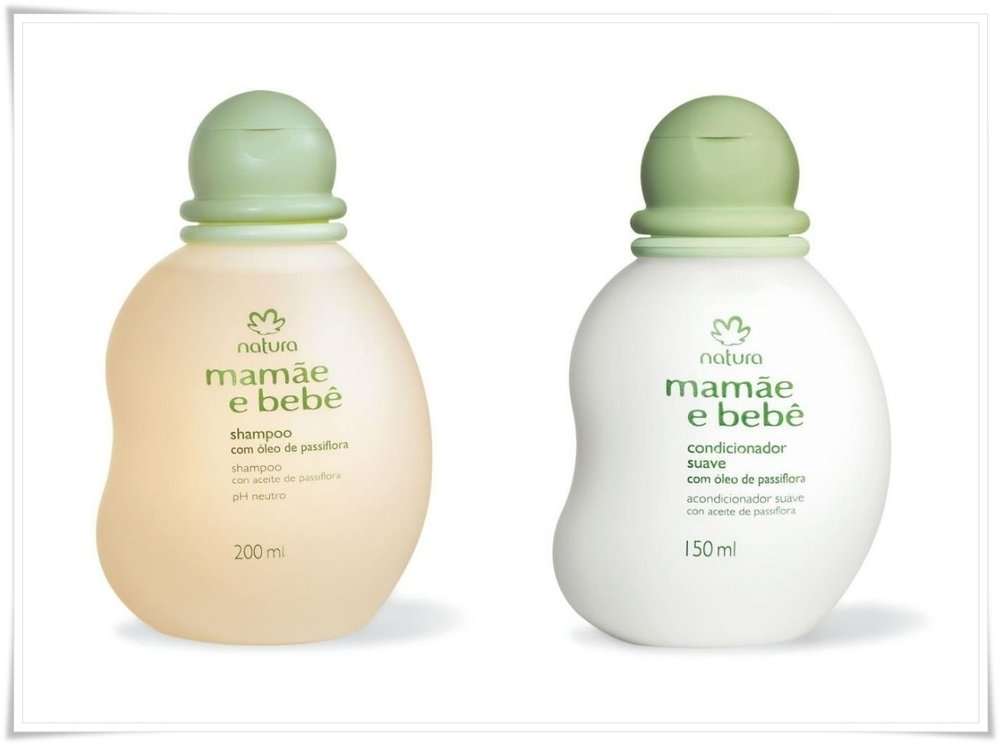 kit-natura-presente-mame-e-beb-shampoo-condicionador_MLB-F-3526786353_122012.jpg