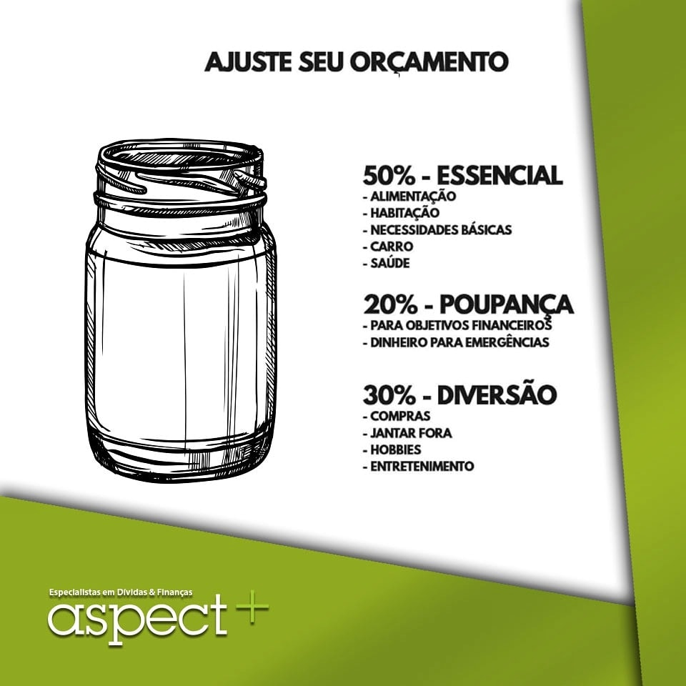 Switch Number : 01708 300 170 Direct Number Portuguese: 0203 417 0335 E: info@aspectplus.co.uk