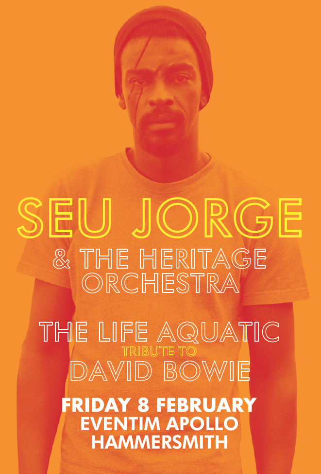 Seu Jorge Heritage Orchestra.png